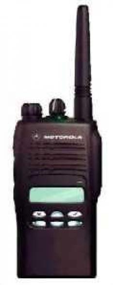 Přenosná radiostanice Motorola GP360 Universal