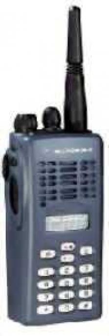 Přenosná radiostanice Motorola P080