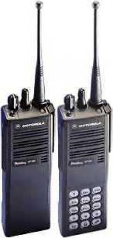 Přenosná radiostanice Motorola GP900 pásmo MB