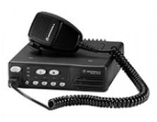 Základnová radiostanice Motorola Motorola GM350, A2