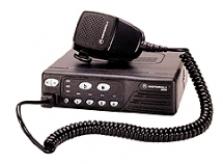 Základnová radiostanice Motorola GM950, N2