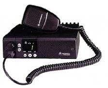Radiostanice GM300