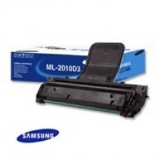 Samsung MLT-D1092S tonerová kazeta pre tlačiareň SCX-4300