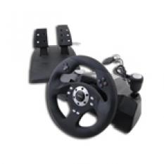 Canyon CNG-GW3, USB volant