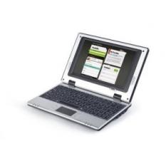 Prenosné počítače EPC-701
