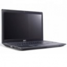 NOTEBOOK Acer TravelMate P344G50MN P340 4G 500G