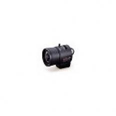 Varifokálna kamera