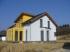 Stavební výplně otvorů a garážová vrata pro rodinné a bytové domy