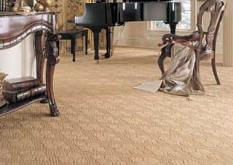 Pokládky PVC, kobercov a iných podlahových krytín
