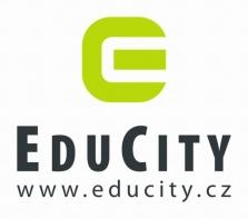 EduCity.cz - stovky ověřených dodavatelů vzdělávání a poradenství