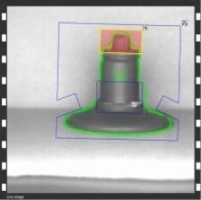 Identifikace pomocí kamerového systému
