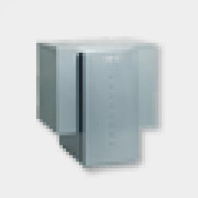 Tepelná čerpadla Vitocal 350-A