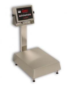 Můstková váha NB1418-205