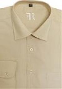 78cb159703e Pánské košile společenské - dlouhý rukáv