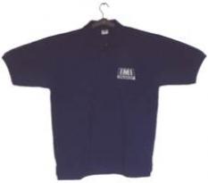 Pracovný odev - polokošeľa