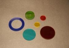 Optické prvky