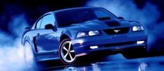 Leasing - nové vozidlá - osobné, úžitkové do 3,5t