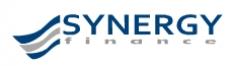 Synergy Finance, s. r. o.