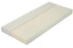 Posteľné matrace