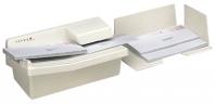 Otvárač obálok automatický Frama B 300
