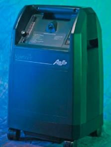 Kyslíkový koncentrátor Vision Aire 1