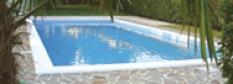 Tmelení okolo bazénů