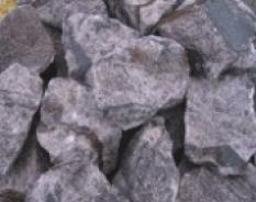 Dekoračný kameň