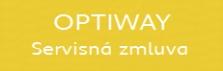 Peugeot Optiway - Servisná zmluva