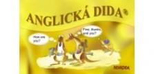 Anglická Dida