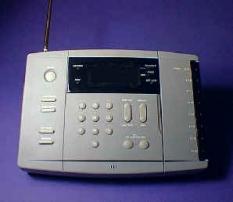 Automatizačné zariadenia -   Maxi Controller SC7203