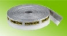 Obvodová dilatačná páska samolepiaca Rs 50
