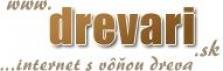 Drevársky internetový portál