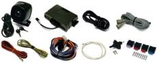 Autoalarm A2800 Can