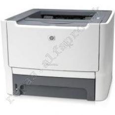 Tlaciaren HP LaserJet P2015DN 32MB