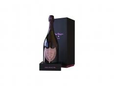 Champagne Dom Perignon Rose 1996 0,75l 12%