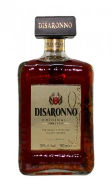 Amaretto Disaronno Originale 28% 1,0l