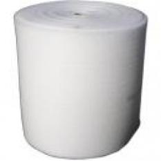 Pěnový polyetylén