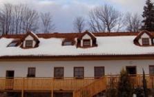 Vizuální návrh střechy Bramac