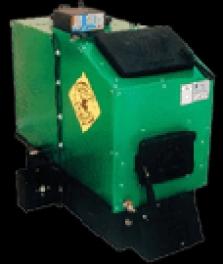 Kotle biomasa