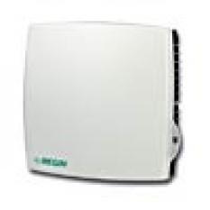 Elektronický izbový termostat