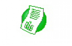 Software Exoreport
