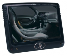 Monitor 7 Mcm170