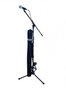 Mikrofón Cmk-10