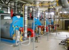 Dodávka a distribuce energie