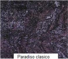 Kamene - Paradiso clasico