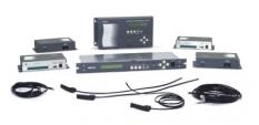 Batériový monitorovací systém radu HB