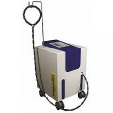 Theracell 100 magnetické terapeutické zariadenie