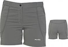 Dámske krátke voľné nohavice pre cyklistiku ST25136D