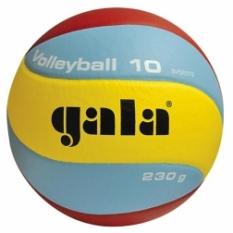 Volejbalový míč Gala Training 230 - BV 5651 S
