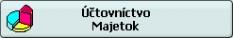 Moderný a komfortný ekonomický informačný systém - Účtovníctvo